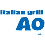 Italiangrill AO