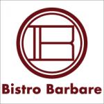 Bistro Barbare