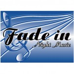 Fade in ~Night Music~