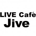 LIVE Café JIVE