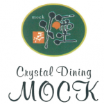 Crystal Dining MOCK(モック)