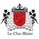 Le Clos Blanc